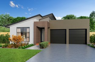 Picture of Mary Ann Drive, Glenfield NSW 2167