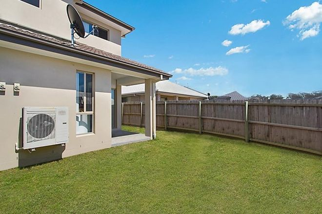 Picture of 33 Gunther Avenue, COOMERA QLD 4209