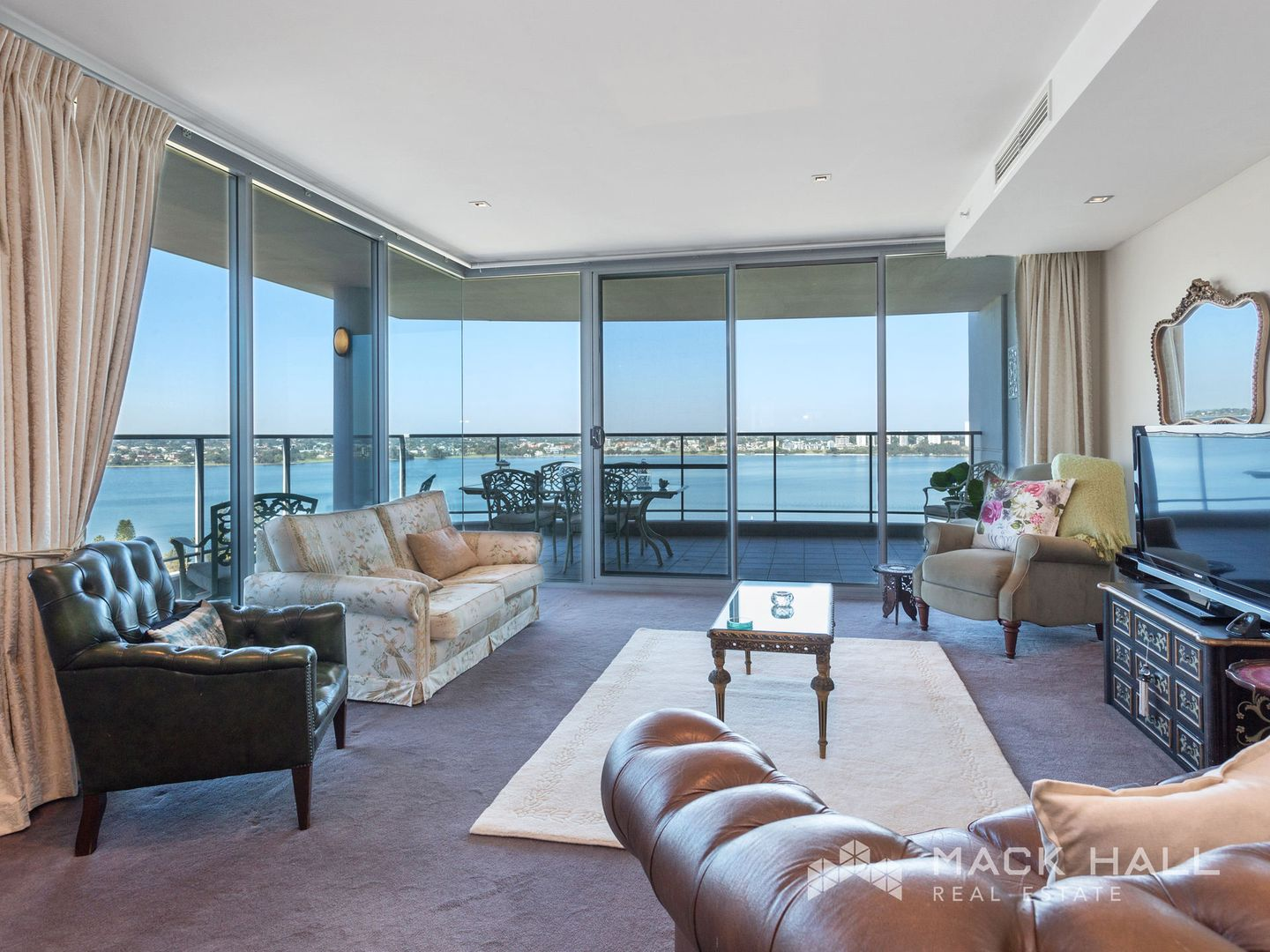 64/132 Terrace Road, Perth WA 6000, Image 0