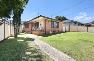 Picture of 15 Coorabin Place, Riverwood NSW 2210