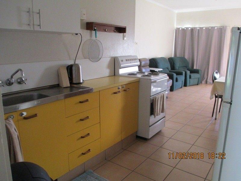 144 West Street, Mount Isa QLD 4825, Image 2