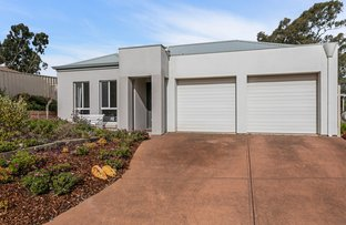 Picture of 7 Herbig Court, Mount Barker SA 5251