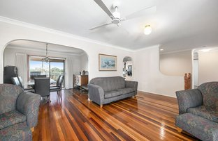 Picture of 58 Timbarra Crescent, Jindalee QLD 4074