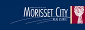 Logo for Morisset City Real Estate