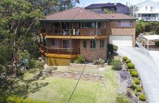 67 Kingsview Drive, Umina Beach NSW 2257