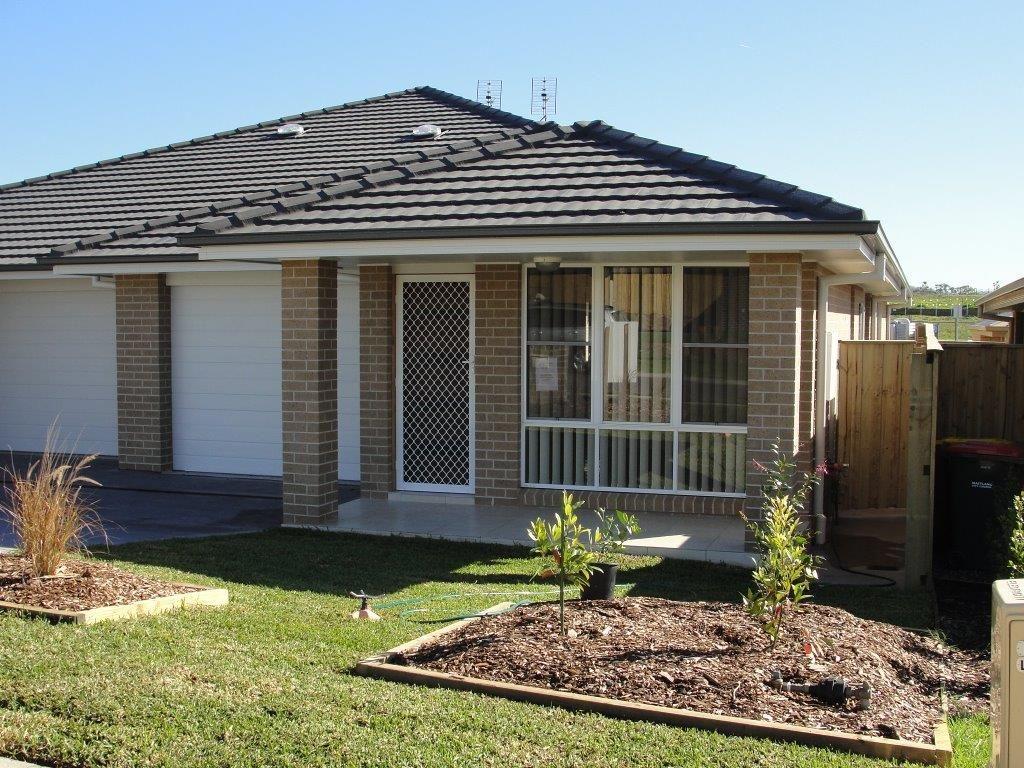 4 Dove Street, Aberglasslyn NSW 2320, Image 0