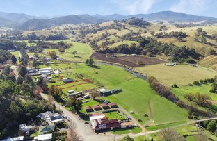Picture of 124 Lind Avenue, Dargo VIC 3862