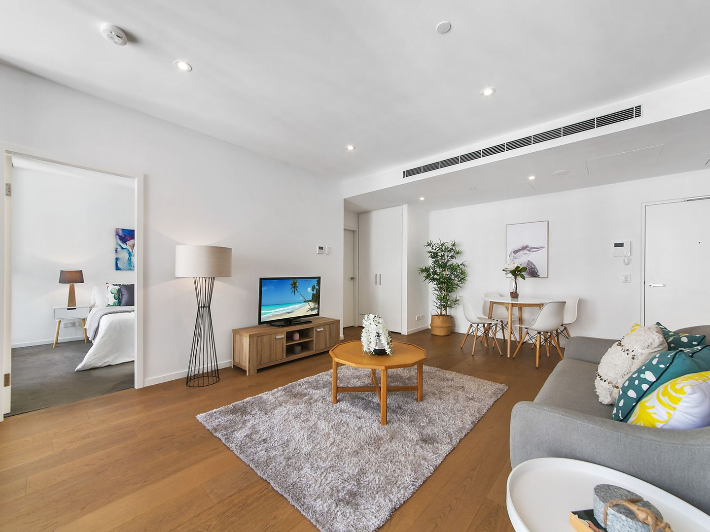 609/30 Anderson Street, Chatswood NSW 2067, Image 0