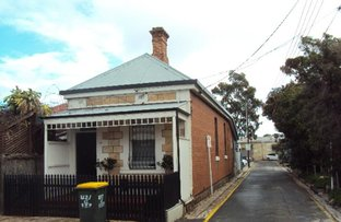 Picture of 19 O'Brien Street, Adelaide SA 5000