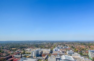 Picture of 2805/69 Albert  Avenue, Chatswood NSW 2067