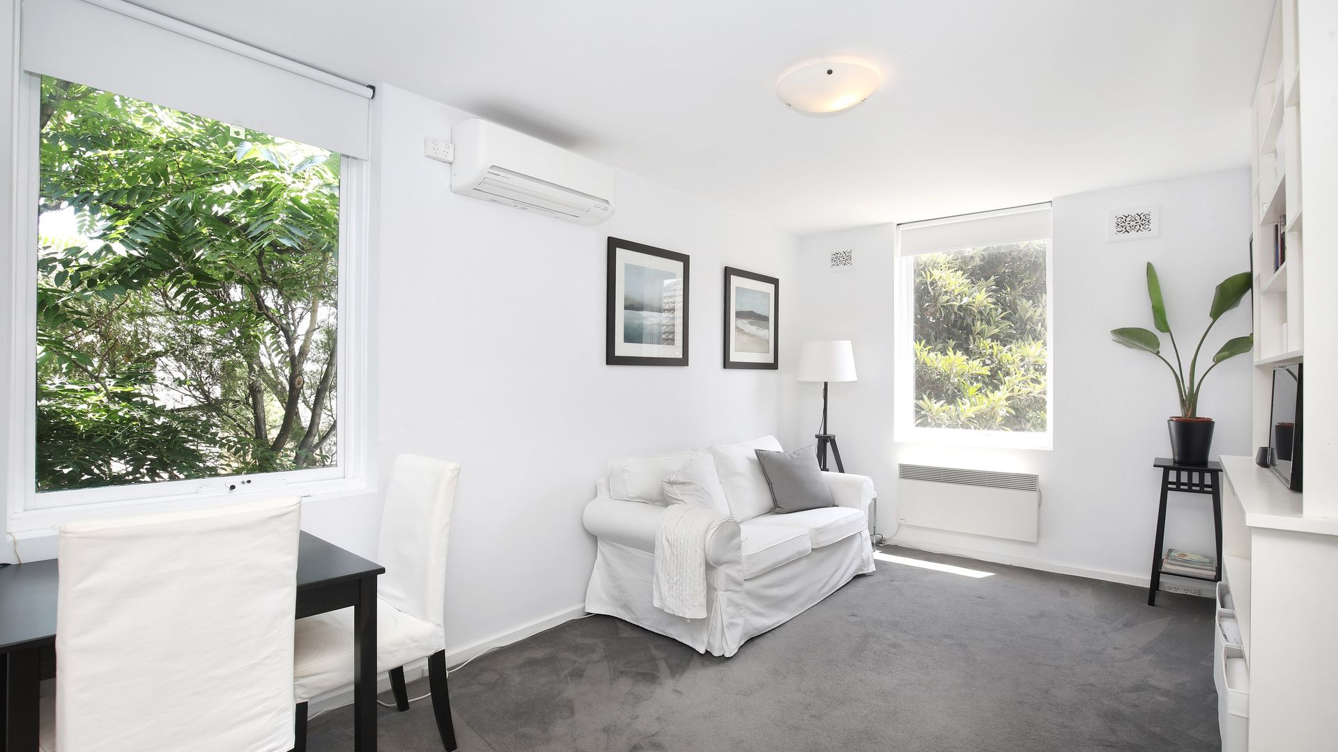 7/9-11 Barnsbury Road, South Yarra VIC 3141, Image 1