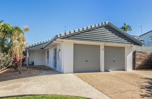 Picture of 5 Carnoustie Court, Robina QLD 4226