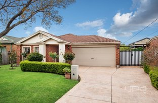 Picture of 6 Shannon Grove, Roxburgh Park VIC 3064
