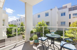 Picture of 43/137-143 Willarong Road, Caringbah NSW 2229