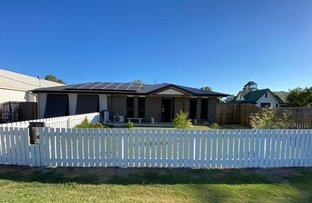 Picture of 9a James Street, Kingaroy QLD 4610