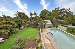 Picture of 167 Kingsway, Woolooware NSW 2230
