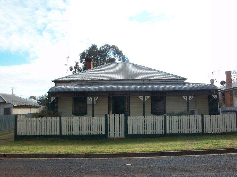 2 Clive Street, Wellington NSW 2820, Image 0