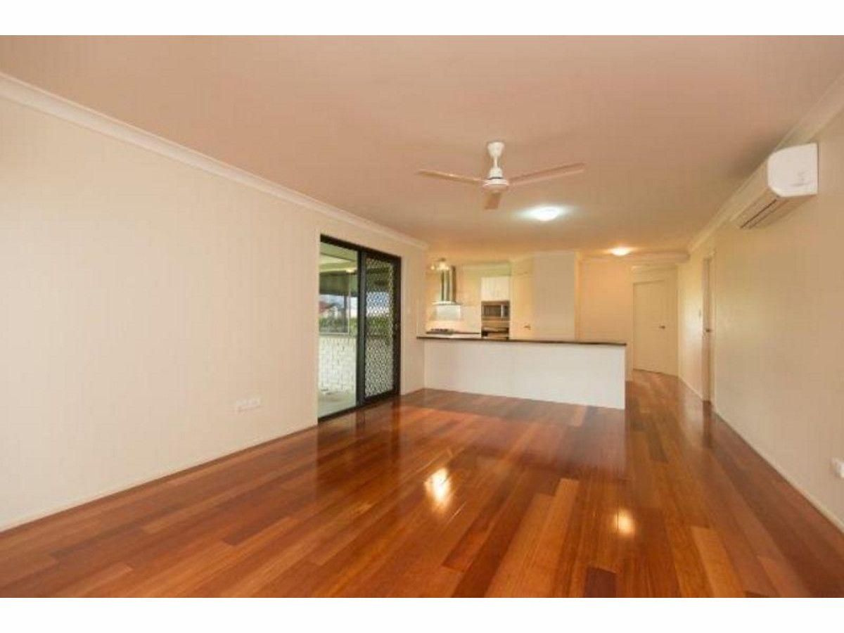 3 Crear Court, Norman Gardens QLD 4701, Image 1