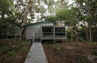 Picture of 6311/11 Longstaff, South Stradbroke QLD 4216