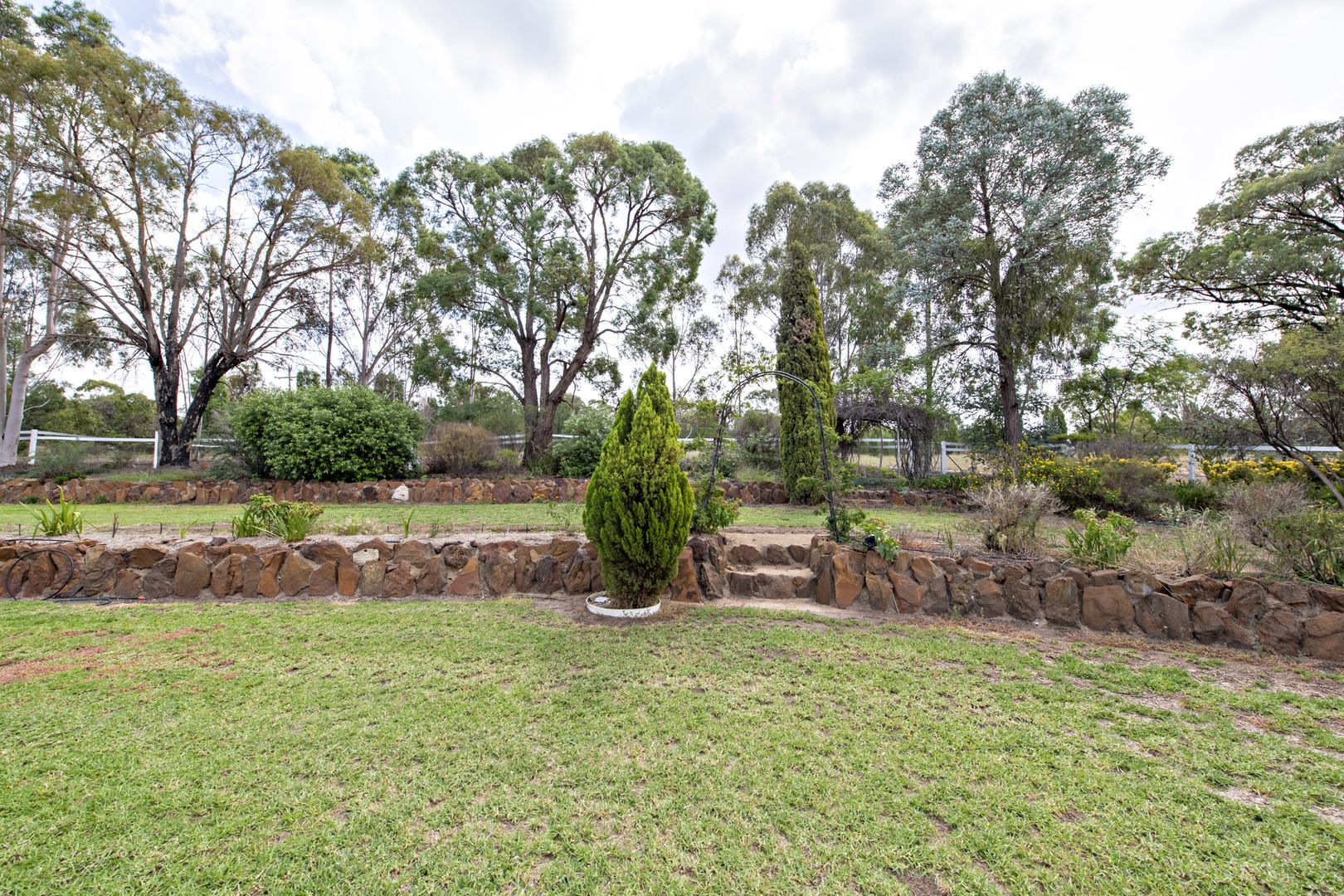 7L Cooba Road, Dubbo NSW 2830, Image 2