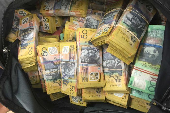 608/333 EXHIBITION STREET, Melbourne VIC 3000, Image 0