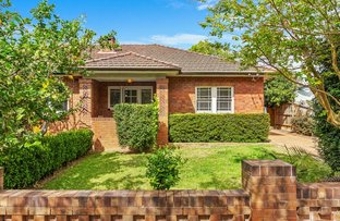 Picture of 4 Stephen Street, Willoughby NSW 2068
