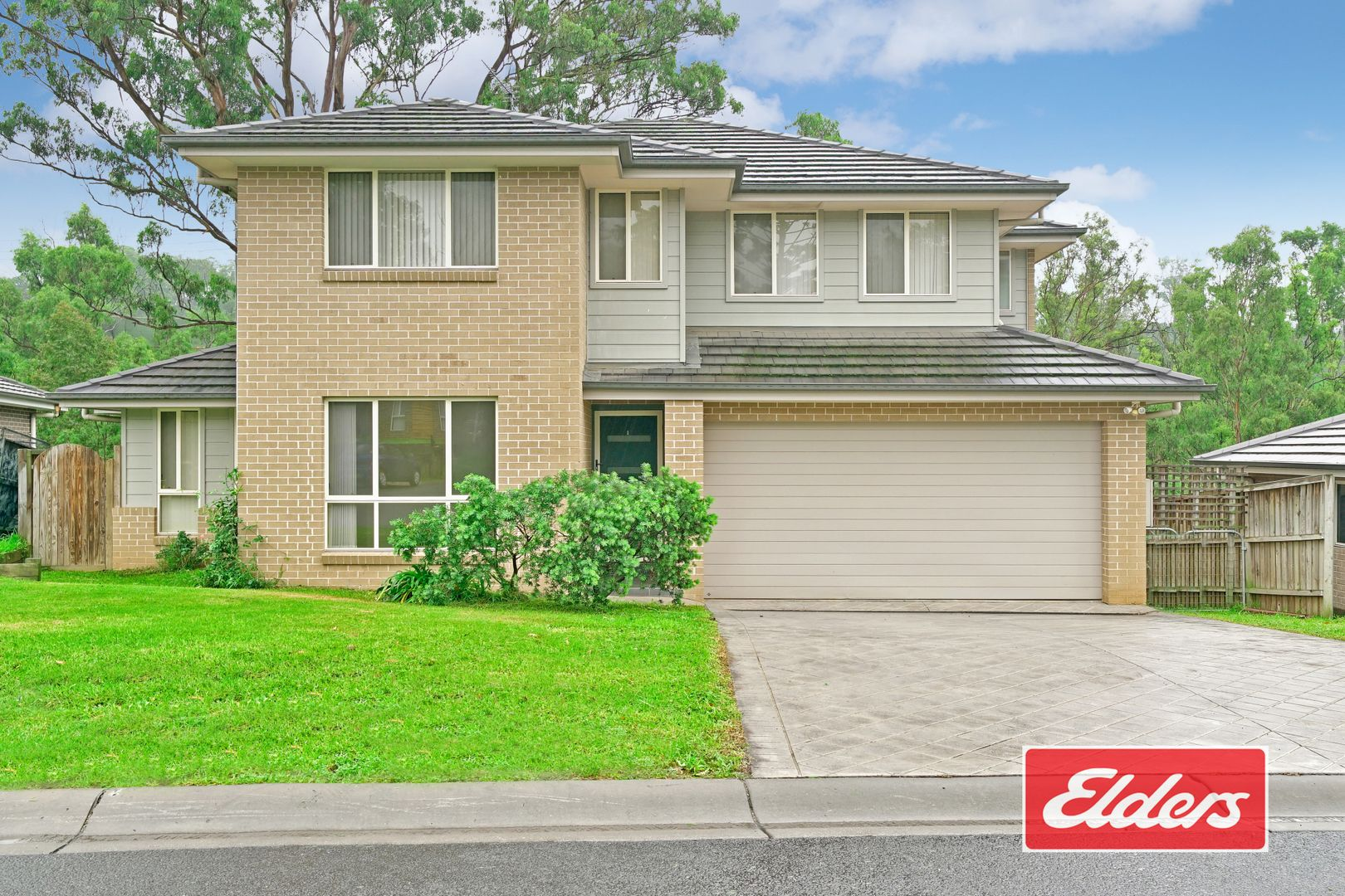 16 TAHMOOR HOUSE COURT, Tahmoor NSW 2573, Image 0