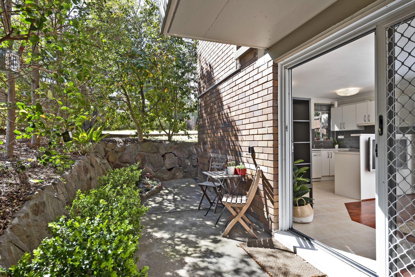 2/58 Epping Road, Lane Cove NSW 2066, Image 1