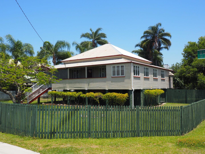 138 Walker Street, Maryborough QLD 4650, Image 0