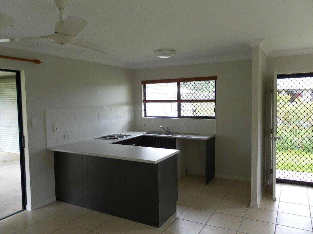 6 Lanzo Drive, Gordonvale QLD 4865, Image 1