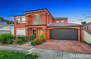 Picture of 18 Grovedale Circuit, Cairnlea VIC 3023