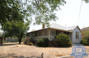 Picture of 14 Grampian St, Yass NSW 2582