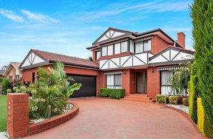 Picture of 14 Villosa Court, Mill Park VIC 3082