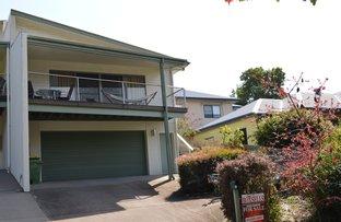 Unit 1 No 4 Willaroo Way, Maleny QLD 4552