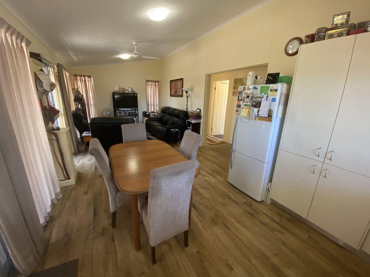 315 Brocklehurst Road, Wattle Camp QLD 4615, Image 2