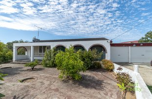 Picture of 30 Gerald Street, Spearwood WA 6163