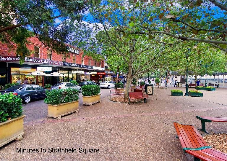 28/2 Everton Road, Strathfield NSW 2135, Image 8