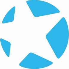 Starr Partners Penrith / Glenmore Park, Sales representative