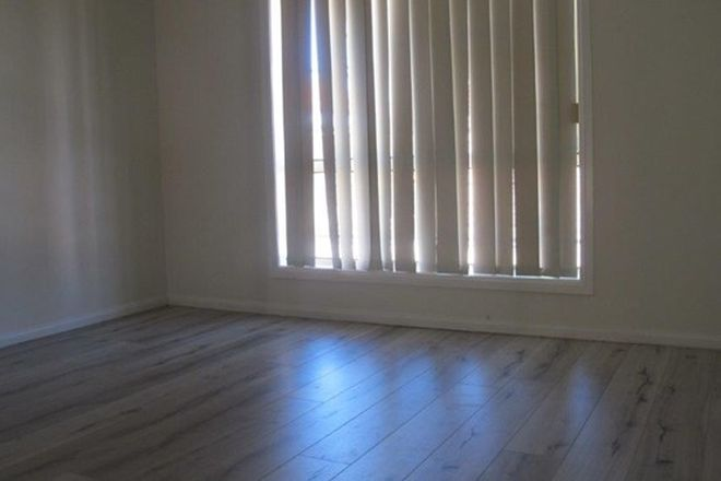 Picture of 7/29-31 Cornwall Rd, AUBURN NSW 2144