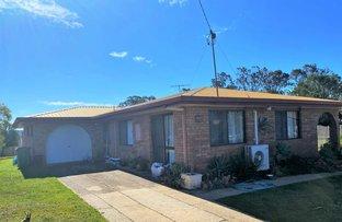 Picture of 3 Falconer Street, Gatton QLD 4343