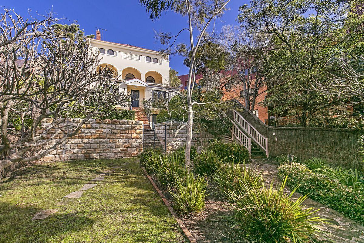3/53 Kangaroo Street, Manly NSW 2095, Image 2