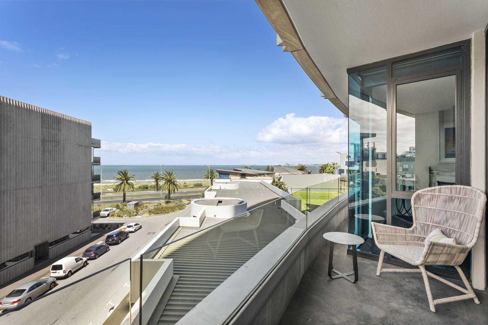 46/85 Rouse Street, Port Melbourne VIC 3207, Image 2