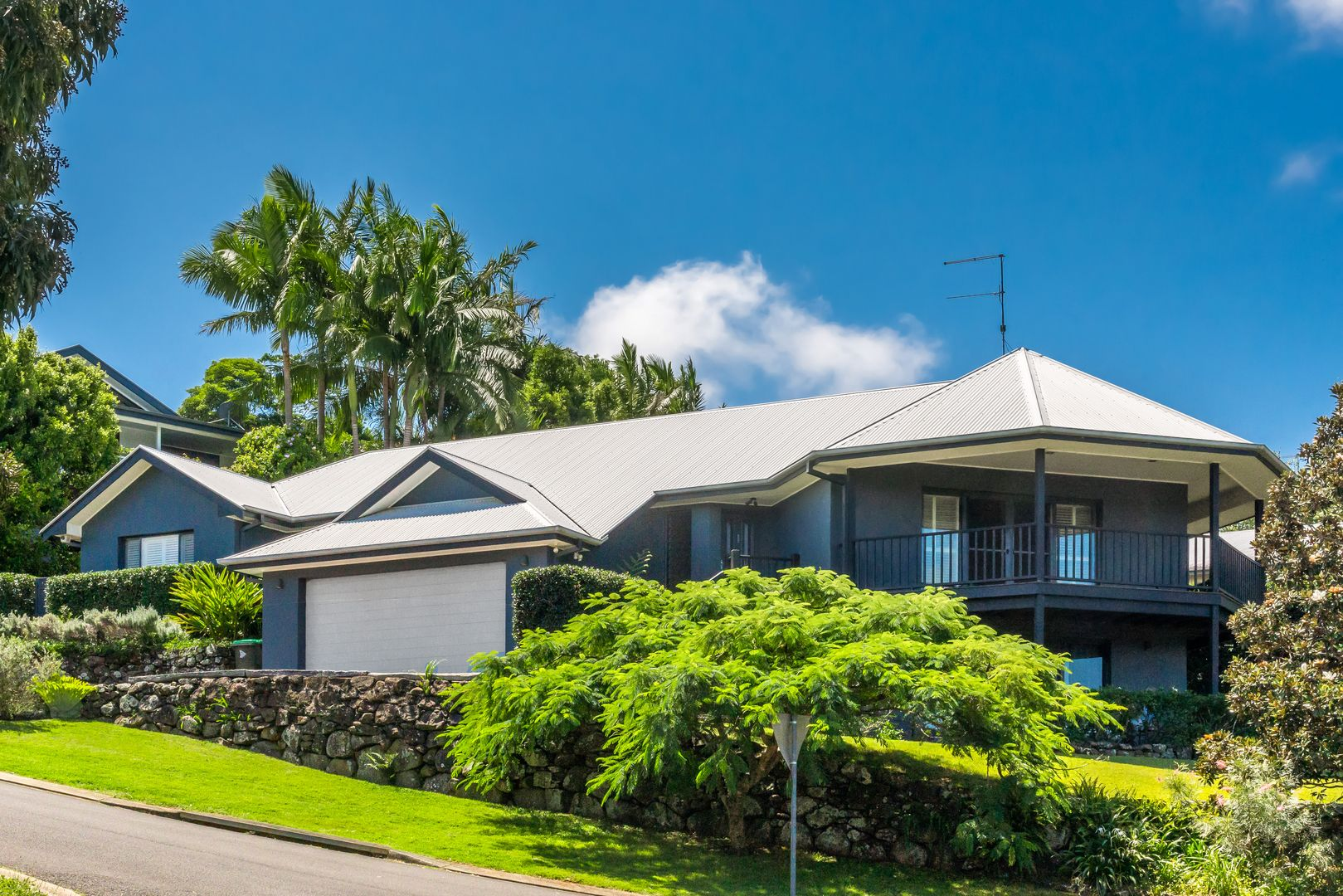 2 Barby Crescent, Bangalow NSW 2479, Image 0