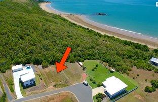 Picture of 2 Livistonia Crescent, Emu Park QLD 4710