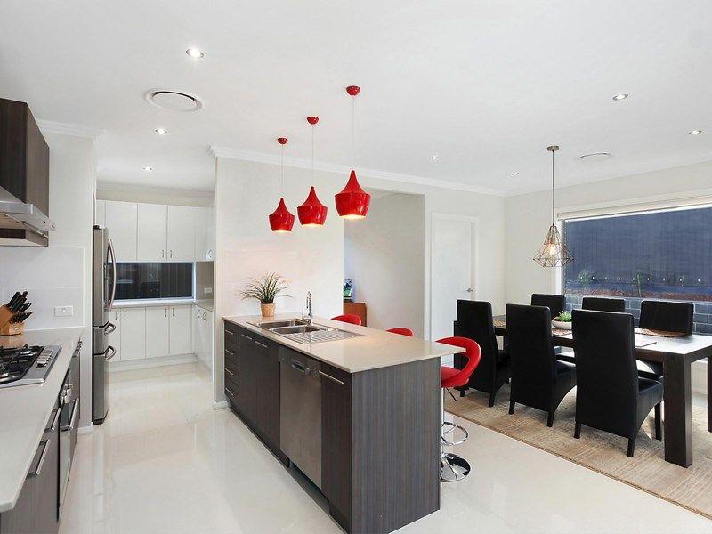 41 Cranbourne Street, Riverstone NSW 2765, Image 1