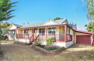 35 Holme Street, Goolwa Beach SA 5214