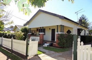 Picture of 4 Stuart Street, Lorn NSW 2320
