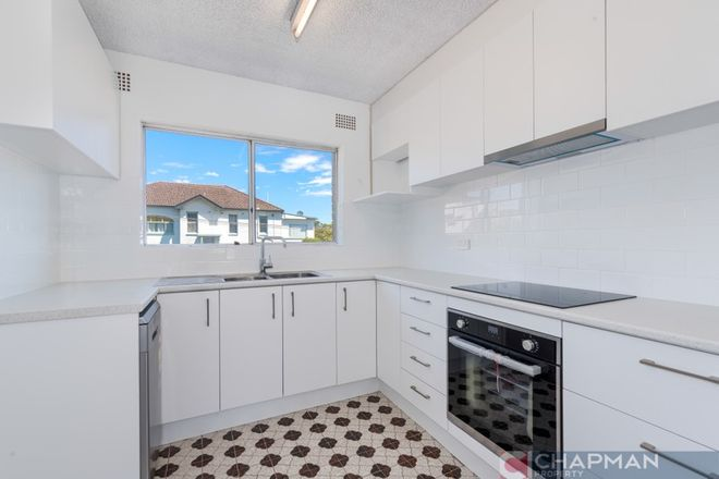 Picture of 4/18 High Street, THE HILL NSW 2300
