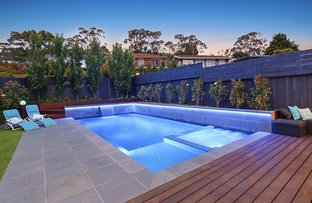 Picture of 88 Helm Avenue, Safety Beach VIC 3936