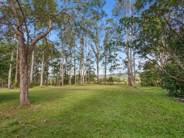 9 Salix Court, Wights Mountain QLD 4520, Image 1